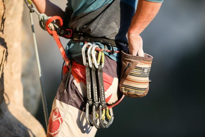 Kletterausrüstung Tipps : Klettern tipps für anfänger und fortgeschrittene heuteraus